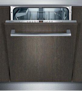 siemens-sn65m037eu-vollintegrierbare-spuelmaschine