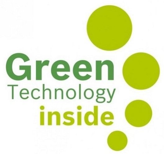 bosch-green-technology-inside