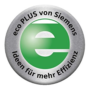 eco-plus-siemens