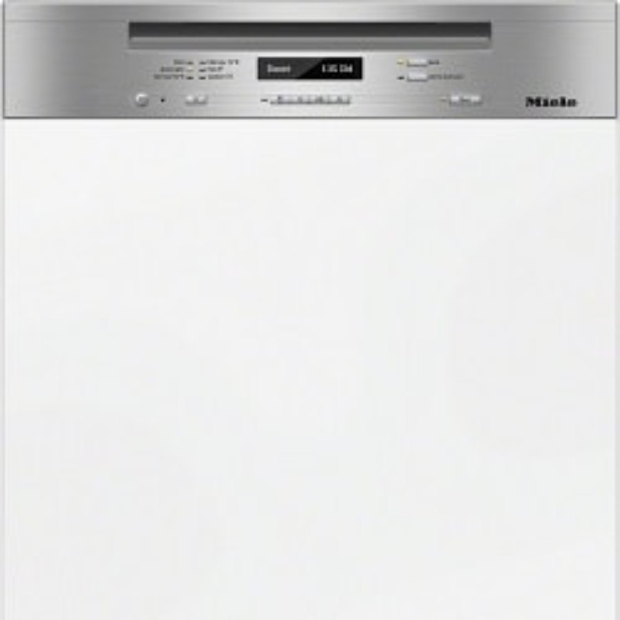 miele-g6300-scided230