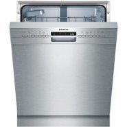Testsieger – Siemens SN436S01CE