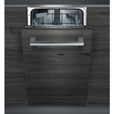 siemens sr615x03ce geschirrsp ler test. Black Bedroom Furniture Sets. Home Design Ideas